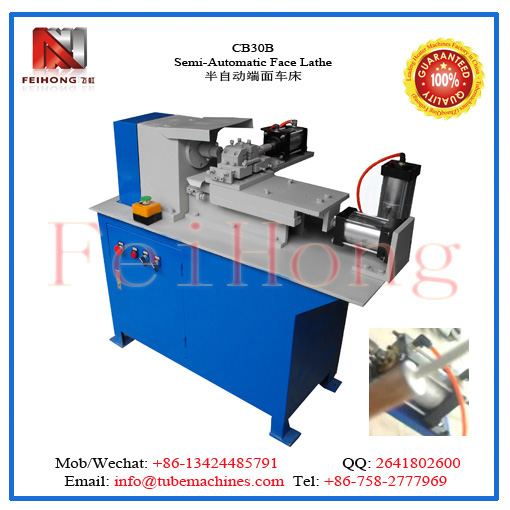 lathing for heaters