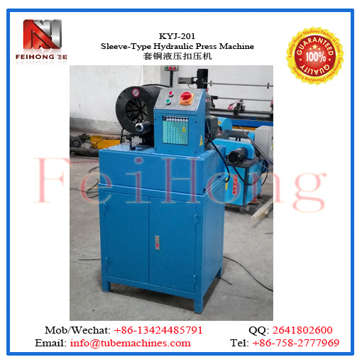 hot runenr heater machine